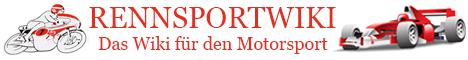 Rennsportwiki - das Wiki für den Motorsport